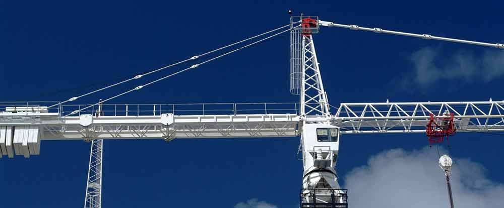 craneslider1