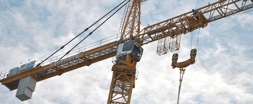 craneslider2