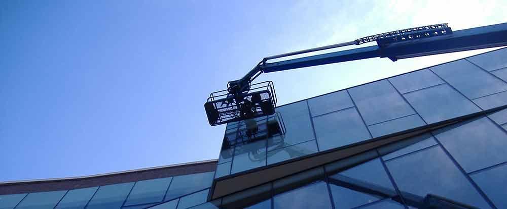craneslider3